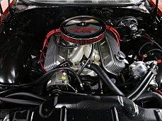 1971 Oldsmobile Cutlass for sale 100806099
