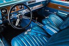 1971 Oldsmobile Cutlass for sale 100840339