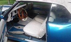 1971 Oldsmobile Cutlass for sale 100888201