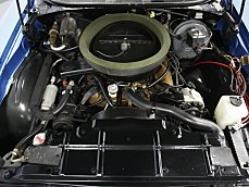 1971 Oldsmobile Cutlass for sale 100888577