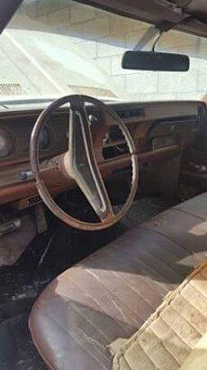 1971 Oldsmobile Cutlass for sale 100973775