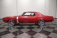 1971 Oldsmobile Cutlass for sale 100975822