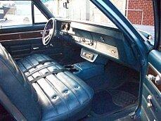 1971 Oldsmobile Cutlass for sale 101019655