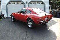 1971 Opel GT for sale 100875414
