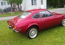1971 Opel GT for sale 100890234