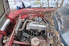 1971 Opel GT for sale 100925636