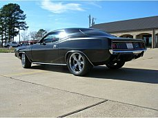 1971 Plymouth Barracuda for sale 100987268