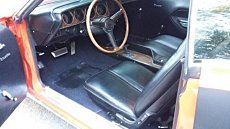 1971 Plymouth Barracuda for sale 100988274