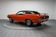 1971 Plymouth CUDA for sale 100786533