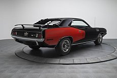 1971 Plymouth CUDA for sale 100798193