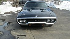 1971 Plymouth GTX for sale 100851464