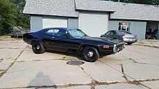 1971 Plymouth GTX for sale 100911370