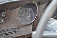 1971 Plymouth Roadrunner for sale 100825162