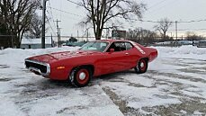1971 Plymouth Roadrunner for sale 100840218