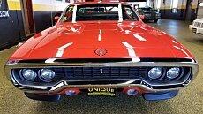 1971 Plymouth Roadrunner for sale 100928053