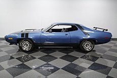 1971 Plymouth Roadrunner for sale 100962575