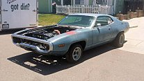 1971 Plymouth Satellite for sale 100777657