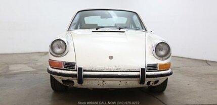 1971 Porsche 911 for sale 100967597