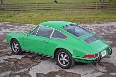 1971 Porsche 911 for sale 100972767