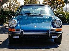 1971 Porsche 911 for sale 100979325