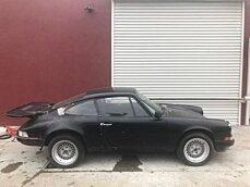 1971 Porsche 911 for sale 100999666