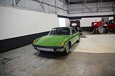 1971 Porsche 914 for sale 100887881