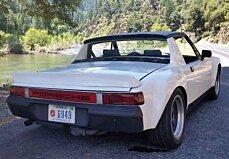 1971 Porsche 914 for sale 100890542
