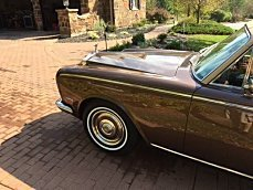 1971 Rolls-Royce Silver Shadow for sale 100862631