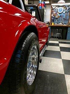 1971 Triumph TR6 for sale 100998248