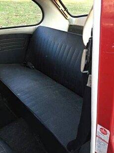 1971 Volkswagen Beetle for sale 100824849