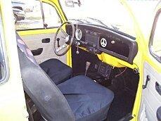 1971 Volkswagen Beetle for sale 100824851