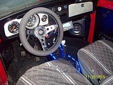 1971 Volkswagen Beetle for sale 100825049