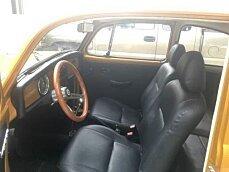 1971 Volkswagen Beetle for sale 100825079