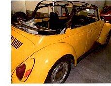 1971 Volkswagen Beetle for sale 100825586