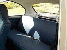 1971 Volkswagen Beetle for sale 100845284