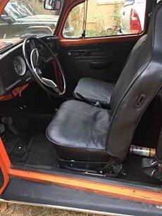 1971 Volkswagen Beetle for sale 100851172