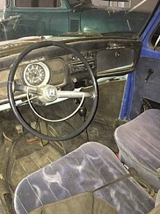 1971 Volkswagen Beetle for sale 100876475