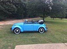 1971 Volkswagen Beetle for sale 100944314