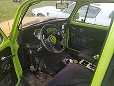 1971 Volkswagen Beetle for sale 100954764