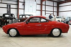 1971 Volkswagen Karmann-Ghia for sale 100797932