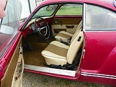 1971 Volkswagen Karmann-Ghia for sale 100991420