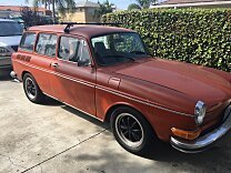1971 Volkswagen Squareback for sale 100773882
