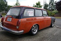 1971 Volkswagen Squareback for sale 100888706