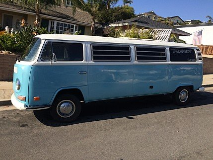 for carsforsale buses volkswagen wilmington sale bus com in de