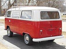 1971 Volkswagen Vans for sale 100985316