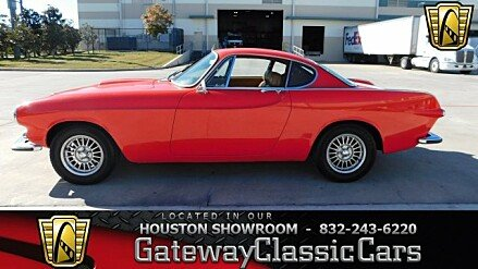 1971 Volvo P1800 for sale 100835935
