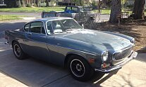 1971 Volvo P1800 for sale 100869383