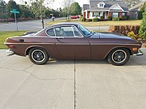 1971 Volvo P1800 for sale 100973584