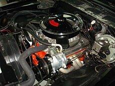 1971 chevrolet Camaro Z28 for sale 100825567