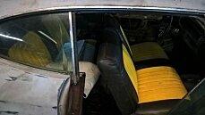 1971 chevrolet Chevelle for sale 100830454